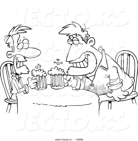 beer cartoon black and beer coloring pages www imgkid com the image kid has it