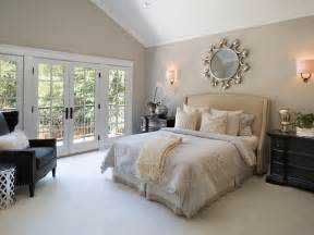 dining room design interior design ideas home bunch revere pewter contemporary bedroom benjamin moore
