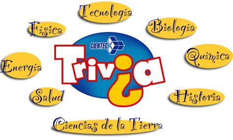 imagenes de trivias matematicas trivial on line gratis jugar al trivial