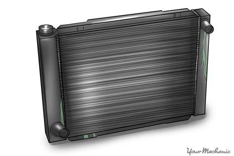 runtal radiator leak radiator cool radiator with radiator cool an overheating