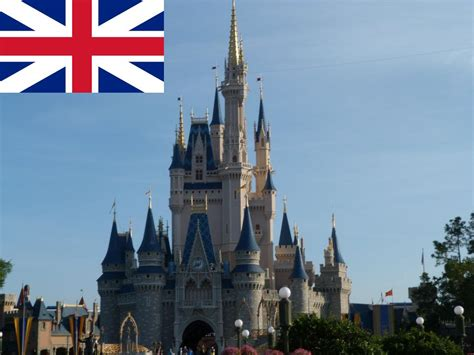 disney world uk uk disney travel archives sand and snow