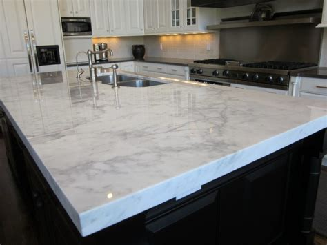 white kitchens with granite countertops light wood kitchen cabinet kitchens granite countertops