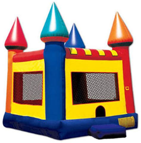 bouncy house rentals ma bounce house rentals springfield ma 01109 southwick ma westfield ma tent rentals