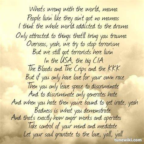 black eyed peas where is the love lyrics 451 best images about music on pinterest iggy azalea