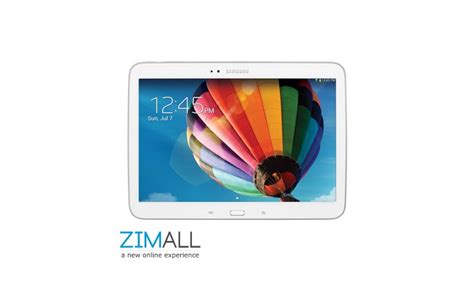 Tablet Samsung Galaxy Tab 3 10 Inch samsung galaxy tab 3 10 inch tablet zimall