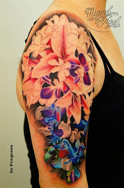 tattoo sleeve singapore 22 best half sleeve tattoo ideas for men images on