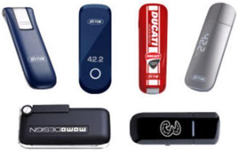 confronto tariffe telefonia mobile ricaricabile tariffe cellulari promozioni e opzioni telefonia mobile