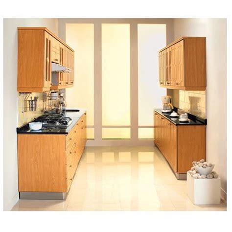 godrej kitchen furniture price best 28 images home