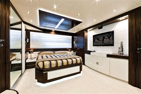 interior interior design budget home design awesome lovely under luxury yacht interior design at home interior designing