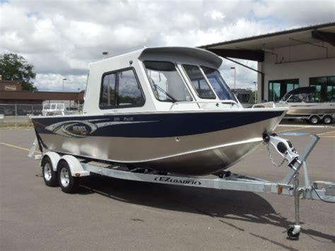 hewes hardtop boats for sale hewescraft 20 pro v et h t boats for sale
