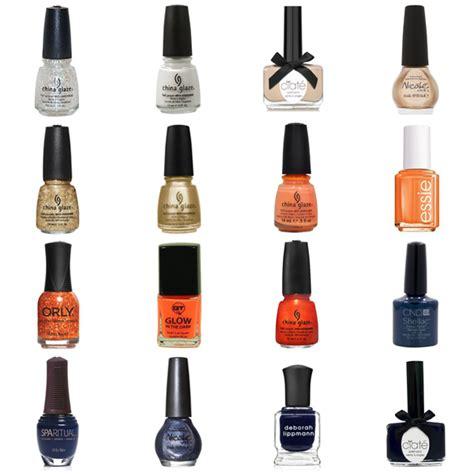 what are denver broncos colors denver broncos nails denver broncos nail colors
