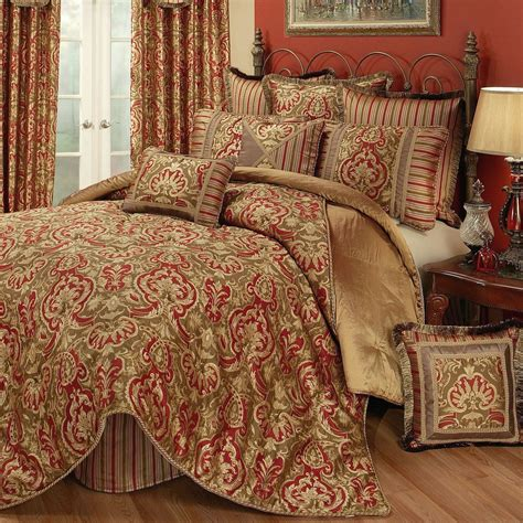 bedding set king botticelli italian style comforter bedding