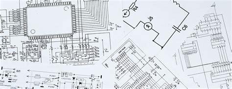 industrial wiring diagrams 26 wiring diagram images