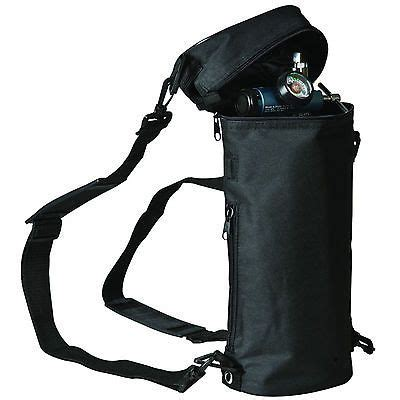 The Ultimate Cq Suitcase 1 The White Tank by 10 Best Oxygen Tank Carrier Options Images On