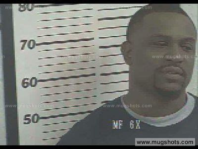 Jones County Ms Arrest Records Demario Jones Mugshot Demario Jones Arrest Tunica County Ms