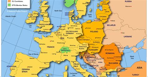 map of europe and surrounding countries in marble we must not abandon greece
