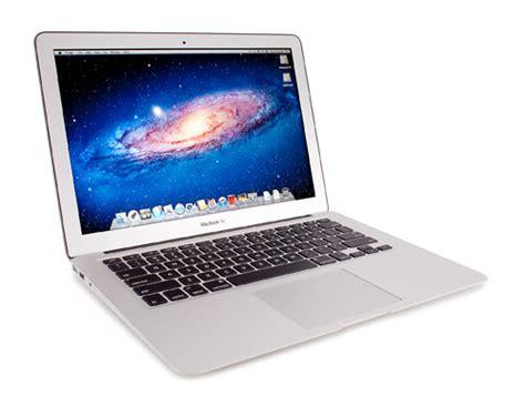 Laptop Apple Macbook Air 13 Inch apple macbook air laptop with 13 inch lcd xcitefun net