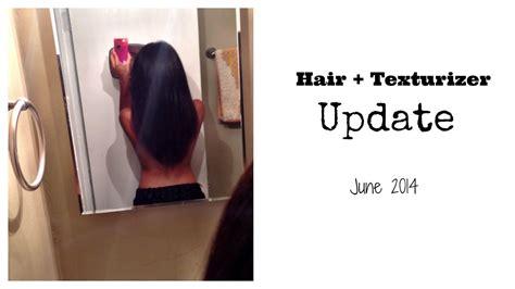 hair cloning 2015 most recent news hair cloning update 2014 hair texturizer update june 2014