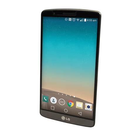 unlocked 4g lte phones lg g3 d855 4g lte unlocked phone free shipping shopjoy