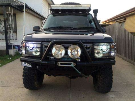 range rover me range rover hse 4 4 v8 vehiclefor me 5