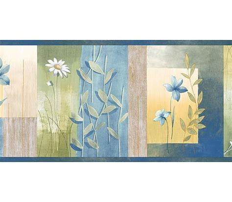 arts and crafts wallpaper borders 13 best images about wallpaper border ideas on pinterest