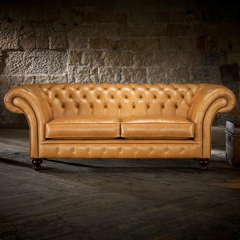 herringbone couch grosvenor 3 seater sofa in wool herringbone paprika