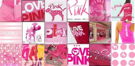 Another Pink Kit by Free Pink Travel Kit Saving With Shellie