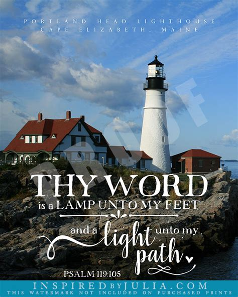 light unto my psalm 119 105 thy word is a l unto my and a light