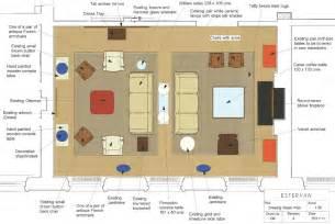 apartment furniture layout amazing apartment furniture layout room layout small