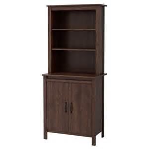 Kitchen Storage Cabinets Ikea Kitchen Ikea Kitchen Storage Cabinet Cast Iron Skillets Espresso Machines Table Accents