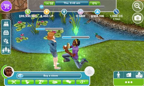 how to get free life points on sims freeplay how to get free life points on sims freeplay