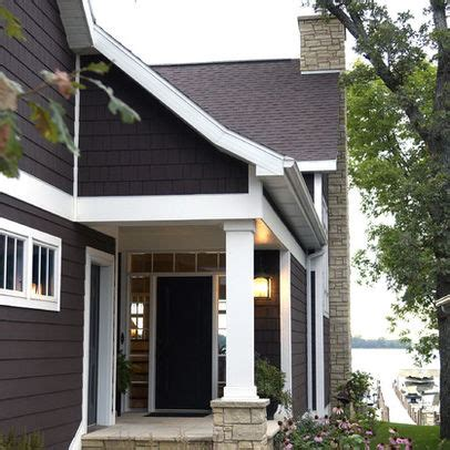 exterior paint color ideas exterior paint color ideas and tips to make the most