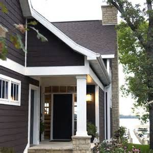 house colors exterior ideas exterior paint color ideas and tips to make the most