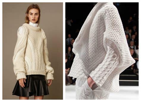 moda 2016 chompa de damas chompas tendencia tejidos 2015 sklussiv peru