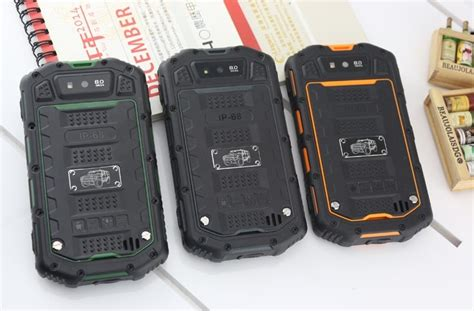 rugged cer hummer h5 rugged phone waterproof phone buy waterproof phone rugged phone waterproof phone