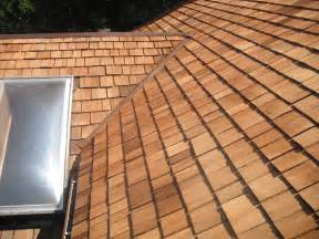 Cedar Shake Roofing The Facts About Cedar Shake Roofing Home Improvement