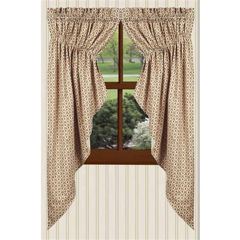 country swag curtains 204 best images about country curtains on pinterest