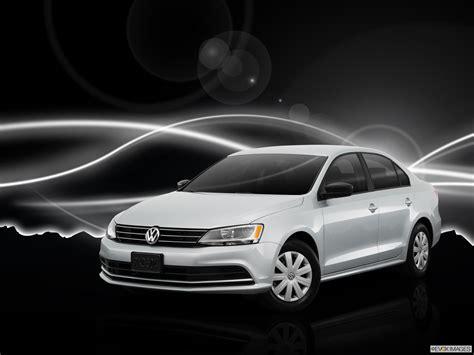 Volkswagen Dealer Los Angeles by 2016 Volkswagen Jetta Dealer Serving Los Angeles New