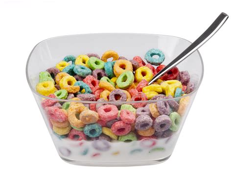 Harga Sereal Rainbow Hoops by File Froot Loops Cereal Bowl Jpg Wikimedia Commons