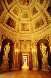 Sedi Popolare Di Vicenza by Ll 6 Ottobre 171 Invito A Palazzo 187 Nelle Sedi Storiche Delle