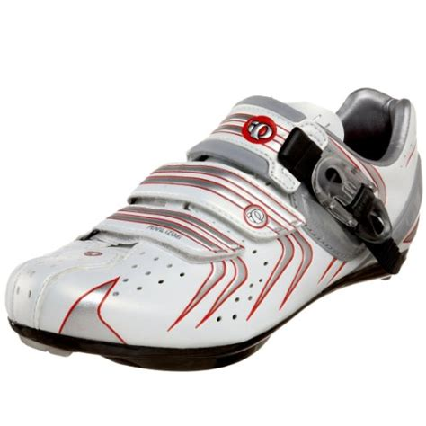 road bike shoes on sale pearl izumi women s elite road ii cycling shoe bike
