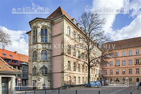 altes haus algermissen altes regierungsgeb 228 ude hildesheim architektur bildarchiv