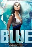 Blue Movie Films