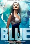 Blue Film blue_film – BF Film