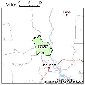 map of lumberton texas best place to live in lumberton zip 77657 texas