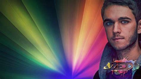 german house music zedd rainbows house music music musicians anton zaslavski digital art edm german