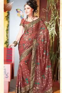 Sarees design latest indian sarees design