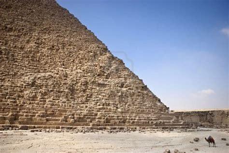 ancient egyptian pyramids ancient egyptian pyramids at dahshur part 2 ancient