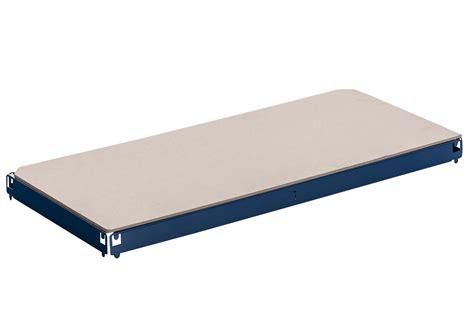einlegeboden f 252 r steckregal 90x40 cm regalboden platte - Regal 90x40
