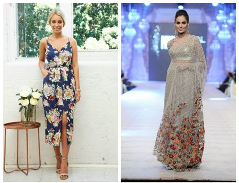 new year 2018 what to wear new years dresses 2018 trends for dresses